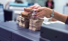 Resmi Gazete'de yayımlandı: Kredi yapılandırmada yeni dönem!