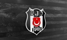 Beşiktaş'a İngiltere'den sürpriz golcü