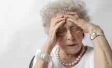 Alzheimer için korkutan uyarı! 2050'de Türkiye 4'üncü sırada