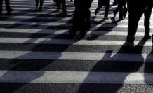 İBB'den Bölgesel İstihdam Ofisleri müjdesi! 200 bin kişi istihdam edilecek