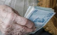 Yargıtay'dan milyonlarca emekliyi ilgilendiren karar!