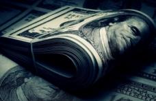 JP Morgan'dan çarpıcı uyarı: Dolar için iki kritik gün!