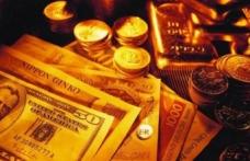 Altın fiyatlarında yükseliş sürüyor: Gram ve çeyrek altında günün ilk rakamları