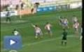 Eski Barçalı Herkesi Terse Yatırdı!