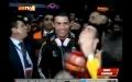 Cristiano Ronaldo ve Adanalı Ronaldo Sonunda Buluştu..