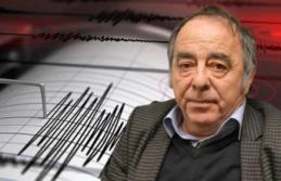Dr. Oğuz Gündoğdu: Bu depremler olumlu değil, haberci