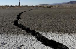 Dr. Oğuz Gündoğdu: Marmara ve Ege'deki depremler büyük depremlerin habercisi olabilir