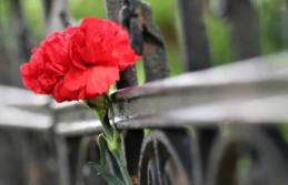 Medya dünyasının acı kaybı! Duayen gazeteci hayata veda etti