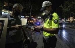 Araç sahiplerini ilgilendiren 'tebligat' kararı: Trafik cezaları geri ödenebilir!