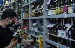 Tartışmalara neden olmuştu: Mahkemeden herkesi ilgilendiren flaş 'içki yasağı' kararı!