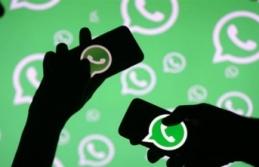 WhatsApp yeni özelliğini duyurdu! Sesli mesajları sevmeyenler...