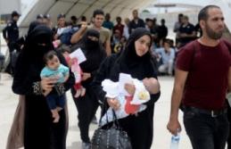 Suriyeliler de Erdoğan'a sitem etmeye başladı: Geçinemiyoruz!