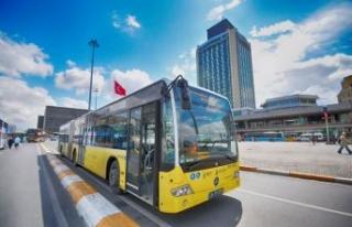 İstanbul ulaşımı konuşacak