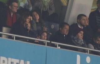 Acun Ilıcalı: Tek bir ricam var, bir an evvel Fenerbahçe'den...