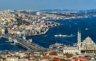 İstanbul'da en çok Suriyeli hangi ilçede? İşte...