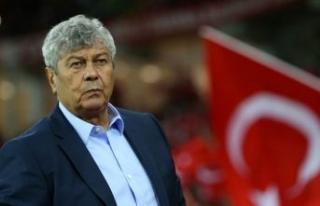 Fenerbahçe'de teknik direktör arayışı......