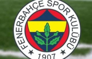Fenerbahçe'nin teknik direktör arayışında...