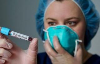 Koronavirüs artık Türkiye'de... Bilim insanlarından...