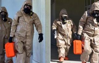 Koronavirüsün başladığı Çin'de şimdi de...