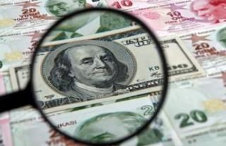 Kredi ödemelerine yeni düzenleme