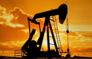 Petrol fiyatları adeta çakıldı!