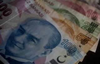 AKP'den 15 maddelik yeni koronavirüs paketi