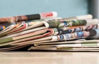 Belediyelerden medyaya çağrı: Ücretsiz getirin,...