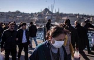 İmamoğlu günlerdir çağrı yapıyordu: İstanbul...