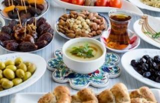 Ramazan zamlı geliyor: Temel gıda ürünlerinin...