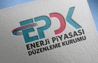 EPDK'dan İGDAŞ'a fatura soruşturması