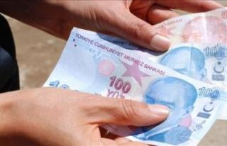 Kısa çalışma ödeneği ödemeleri erkene alındı
