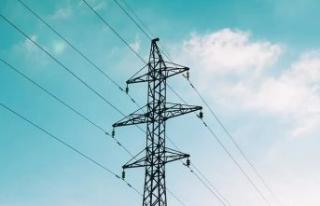 Elektrikte 'Yeşil Tarife' dönemi