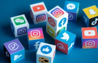 İnternete sansür getirecek sosyal medya düzenlemesi...