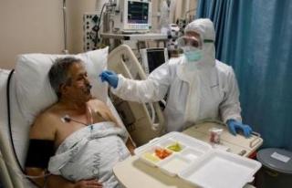 SGK pandemi öncesi döneme döndü! Özel hastaneler...
