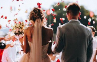 Düğünlerde HES kodu sorgulaması yapılacak