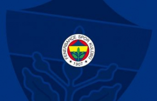 Fenerbahçe'ye koronavirüs şoku! Bir futbolcunun...