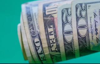 Tarihi zirvesini gören dolar yeni haftaya nasıl...