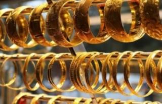 Altının yükselişi devam edecek mi? 2021 için...