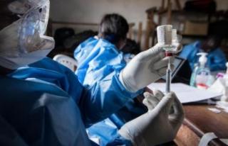 Aşı krizi: 'Az ya da çok riskli diye hasta...