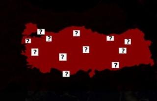 Bakanlığın raporlarına da yansıdı! İstanbul'da...