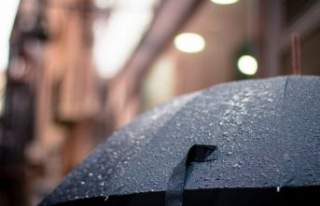 Bugüne dikkat! Meteoroloji'den son dakika turuncu...