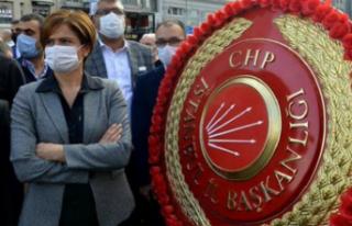 Canan Kaftancıoğlu açıkladı: 29 Ekim törenini...