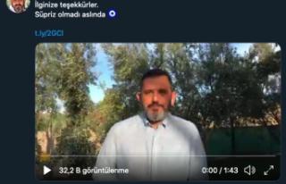 Fatih Portakal haberciliğe geri dönüyor: Yeni adresini...