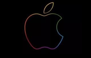 iPhone 12 satışa koyuldu: Fiyatı 23 bin 600 lira!