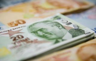 Bakan Selçuk'tan 'asgari ücret' açıklaması