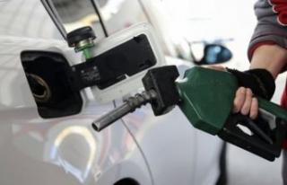 Bu akşam gelecek zamla benzin fiyatı 7 lirayı aşacak!