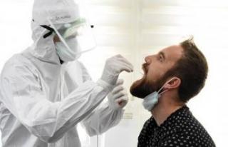 Koronavirüste yeni bir pandemiye neden olacak sessiz...