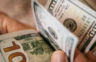Piyasalarda gergin bekleyiş: Merkez Bankası'nın...