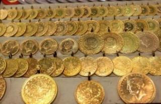 Altın fiyatlarında 'mutasyon' hareketi!