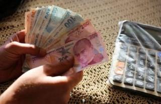 Bankalar yarışa girdi: Faizler yüzde 18'e...